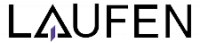 laufen-logo